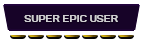 super-epic-user.png
