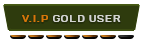 vip-gold-user.png